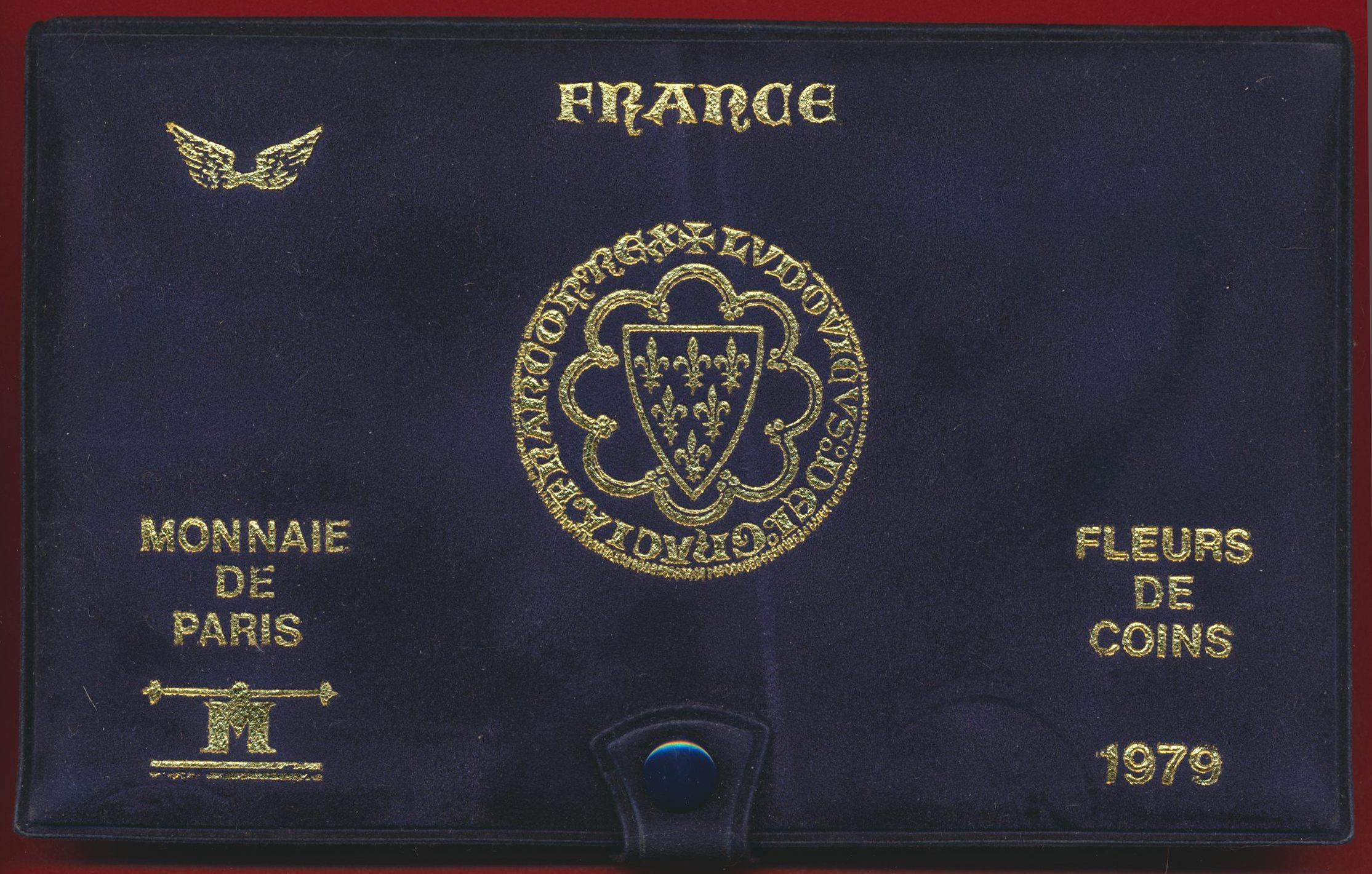 coffret-fdc-1979-ailes-monnaie-parisl-semeuse-hercule