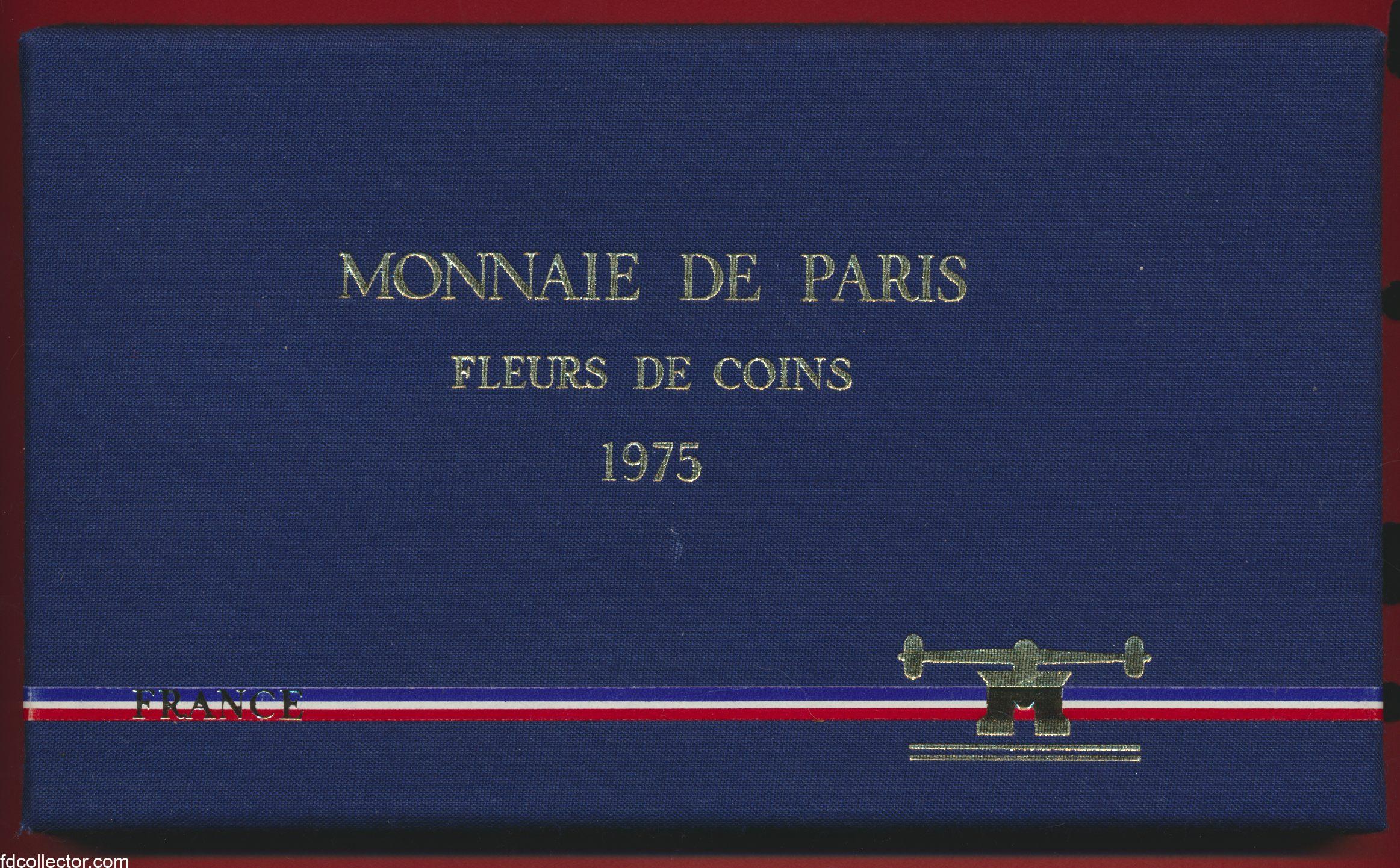 coffret-fleur-coin-1975-monnaie-paris-hercule-semeuse-boite