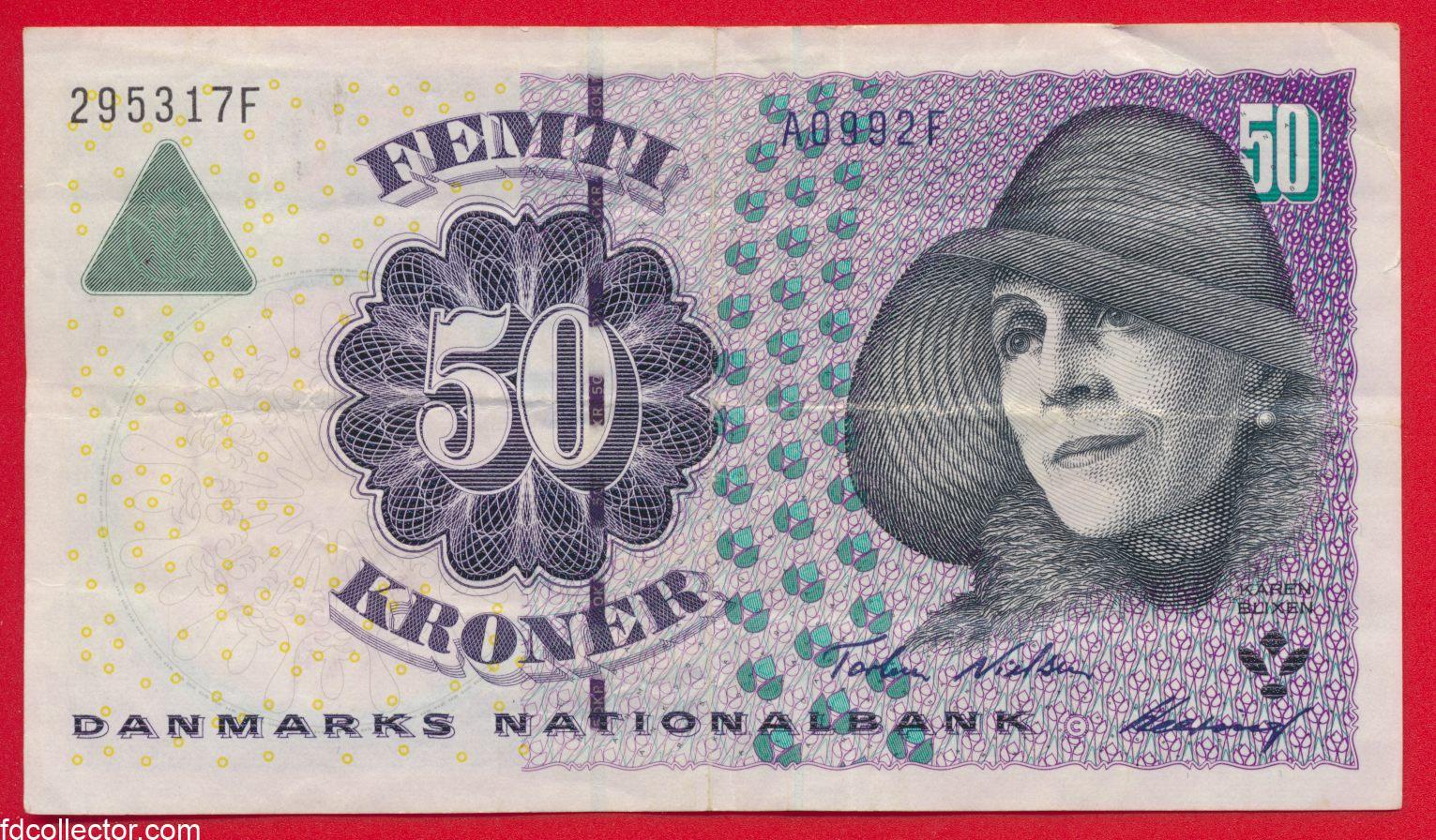 danemark-50-kroner-1999