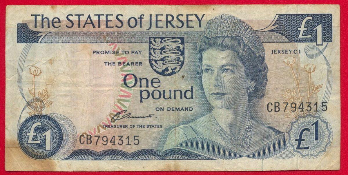 jersey-one-pound-4315