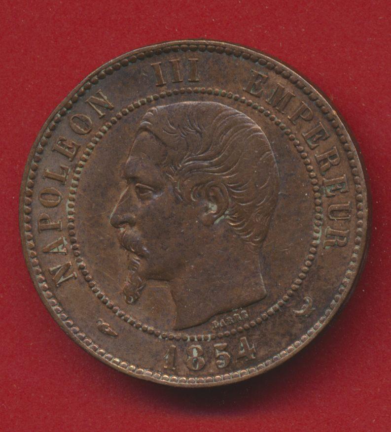 monnaie-visite-napoleon-iii-chambre-commerce-lille-bourse-1854