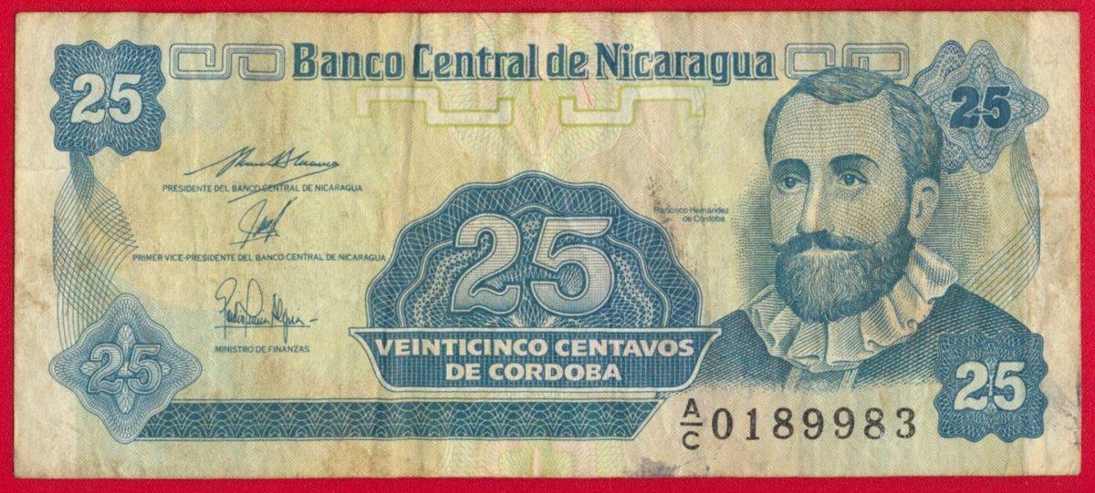 nicaragua-25-centavos-9983-vs