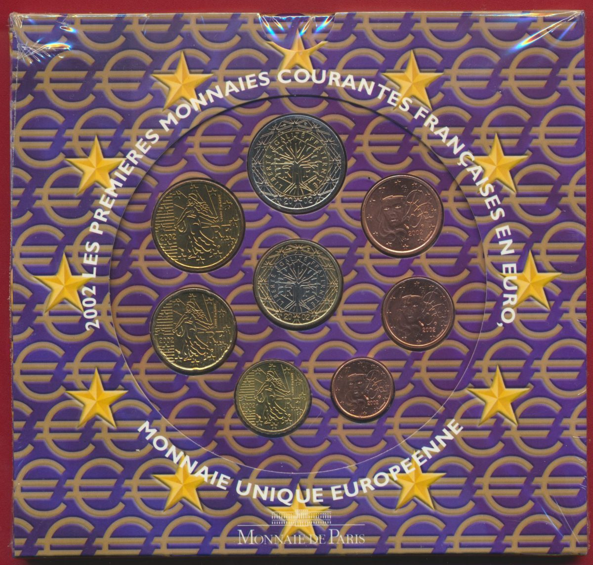 serie-officielle-monnaie-paris-euro-2002