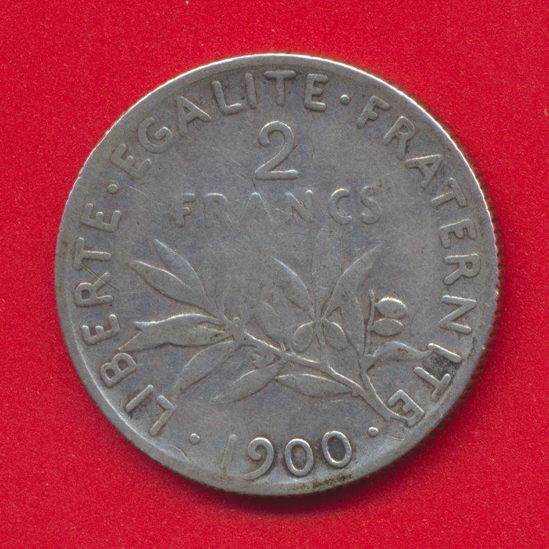 2-francs-semeuse-1900-argent