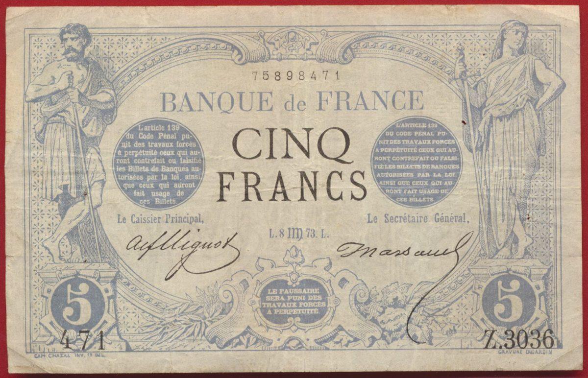 5-cinq-francs-8-aout-1871-type-rare-noir-1873