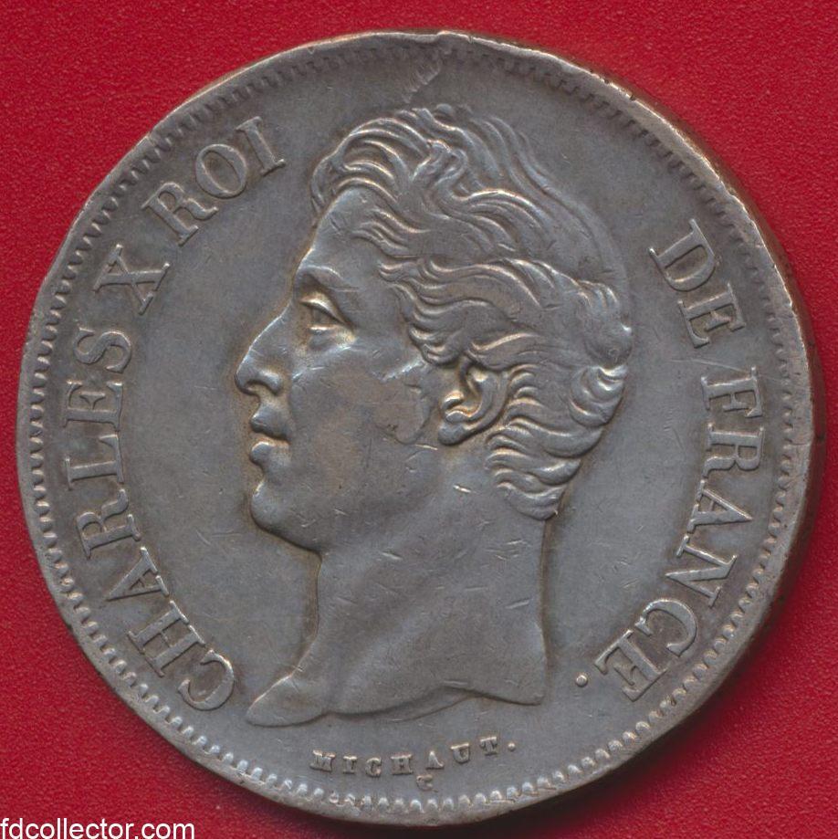 5-francs-charles-x-1829-b-rouen-avers