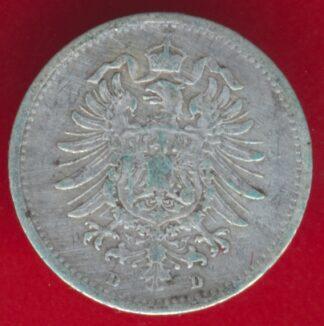 allemagne-20-pfennig-1875-d