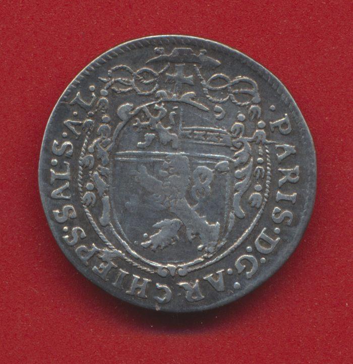 autriche-salsbourg-salzburg-thaler-1627-avers