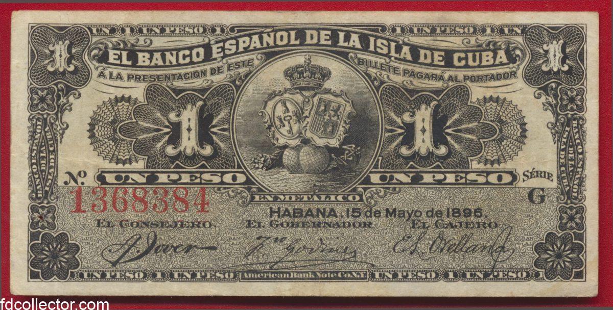 banco-espanol-isla-cuba-peso-habana-1896