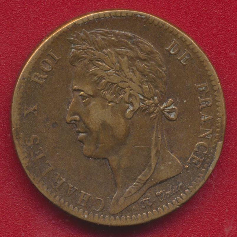 charles-x-colonies-francaises-10-centimes-1825