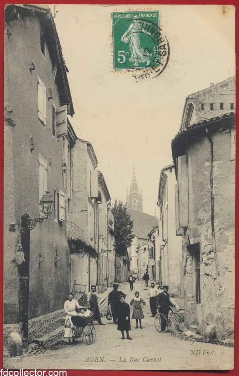 cpa-agen-rue-carnot