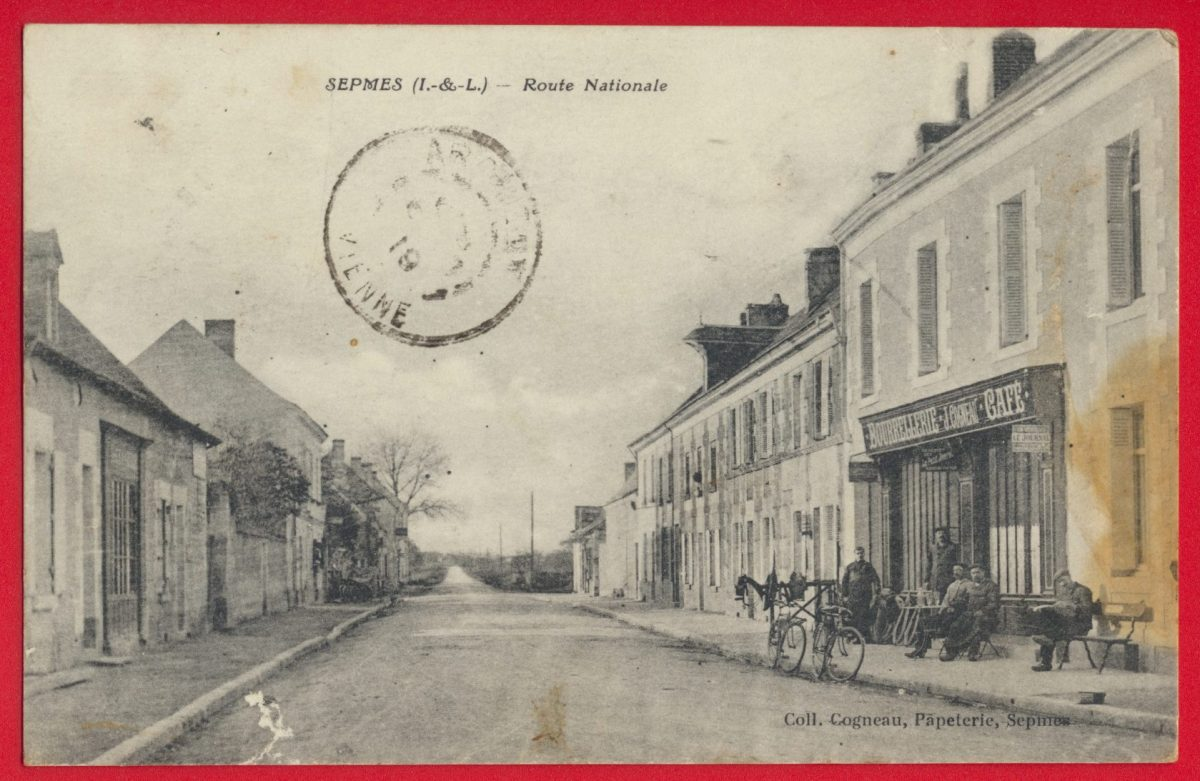 cpa-sepmes-route-nationale-indre-loire