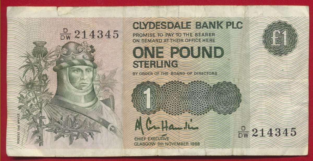 ecosse-one-pound-sterling-1988-214645