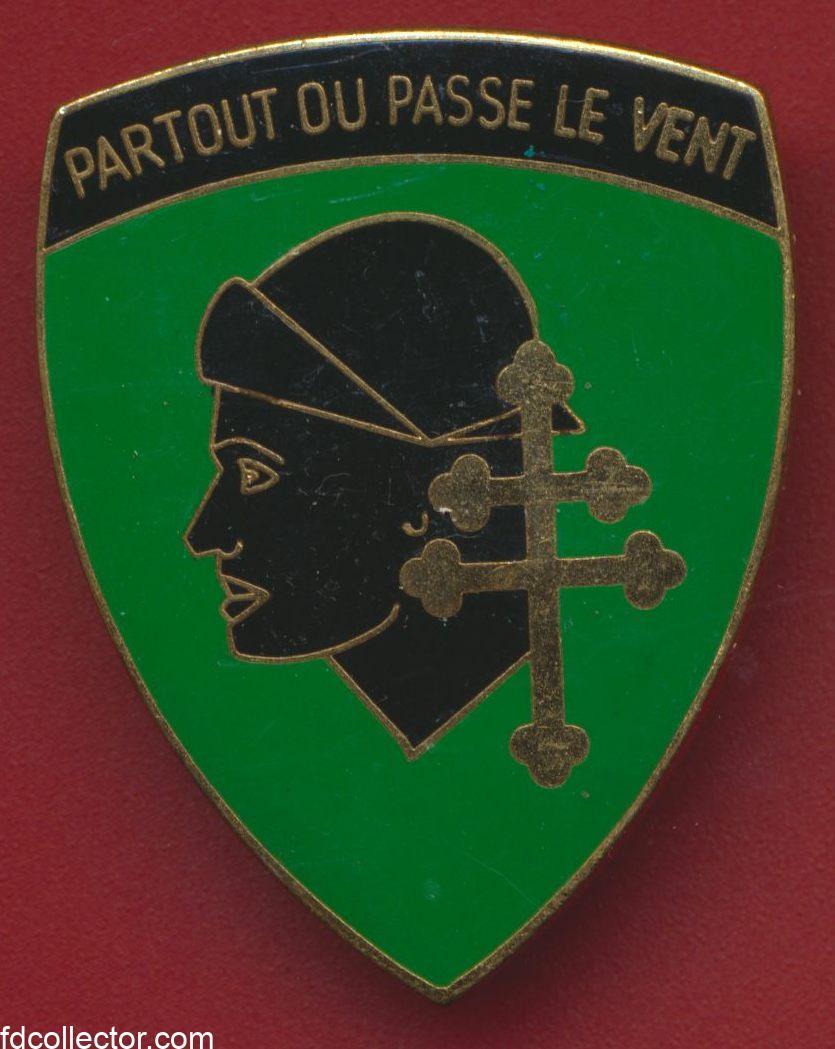 insigne-501-regiment-char-combat-3-escadron