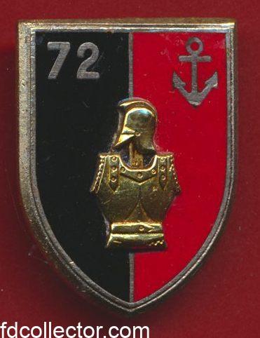 insigne-2-regiment-genie-metz-dos