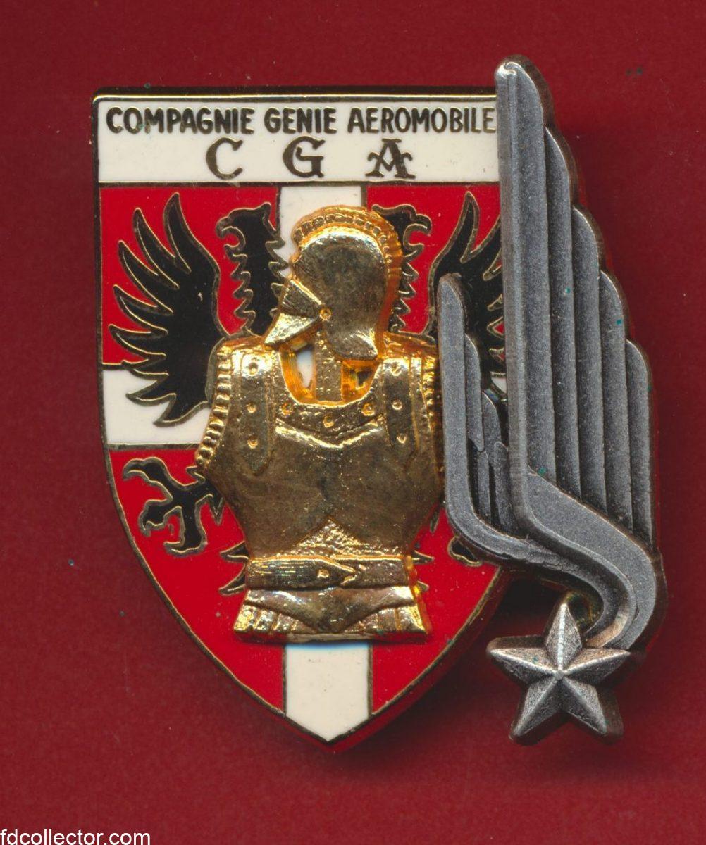 insigne-compagnie-genie-aeromobile