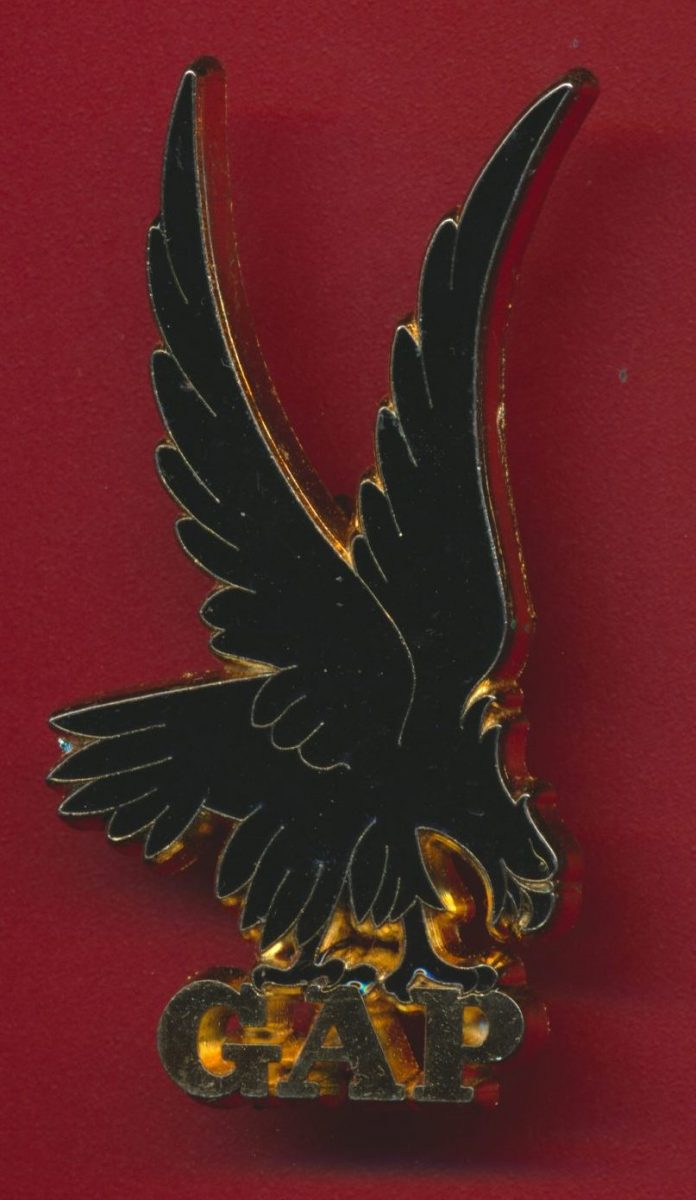 insigne-groupement-aeroporte-aigle-noir