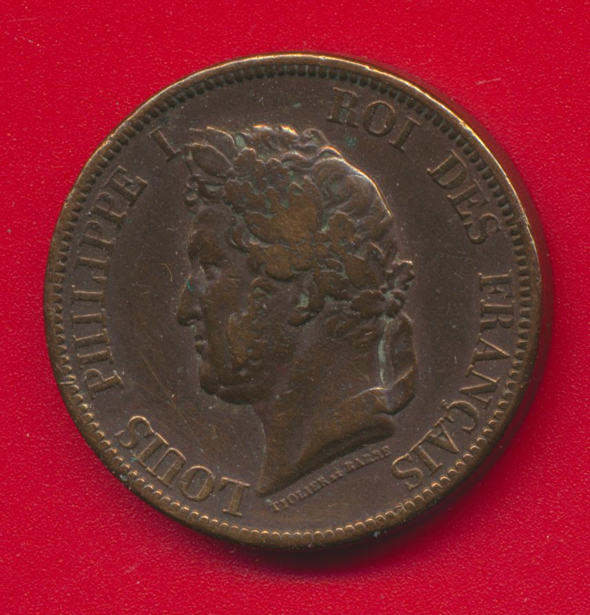 louis-philippe-colonie-francaise-10-centimes-1839