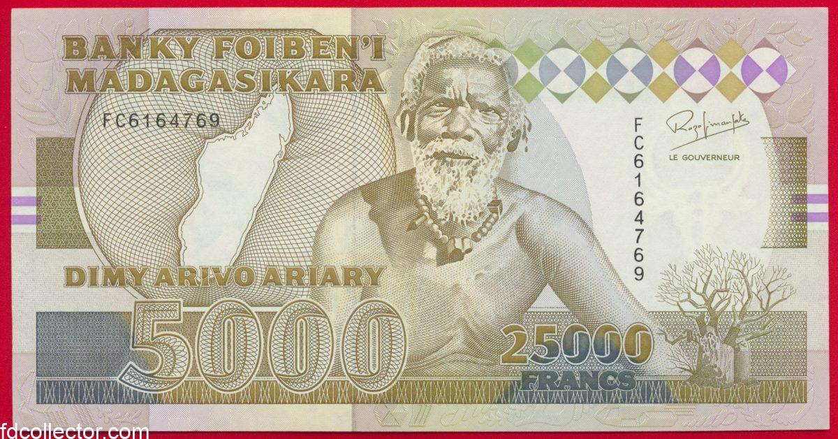 madagascar-5000-ariary-25000-francs-4769