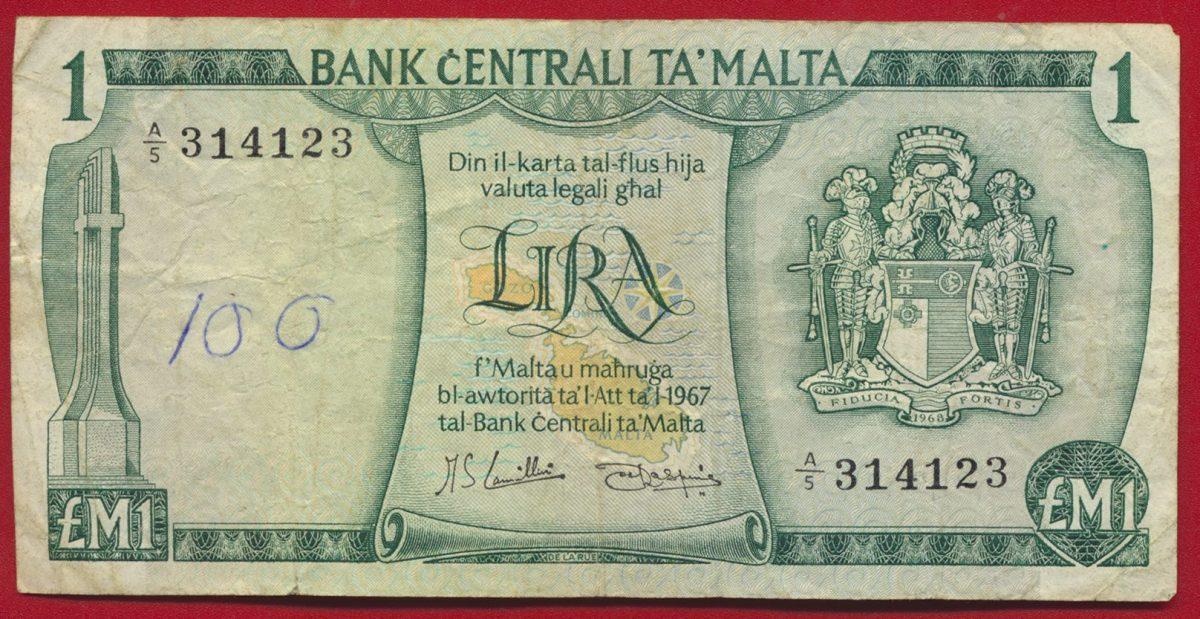 malte-lira-1967-4123-bank-central-malta