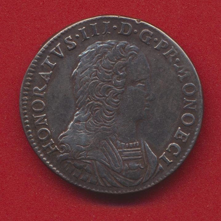 monaco-3-sols-honore-iii-1735