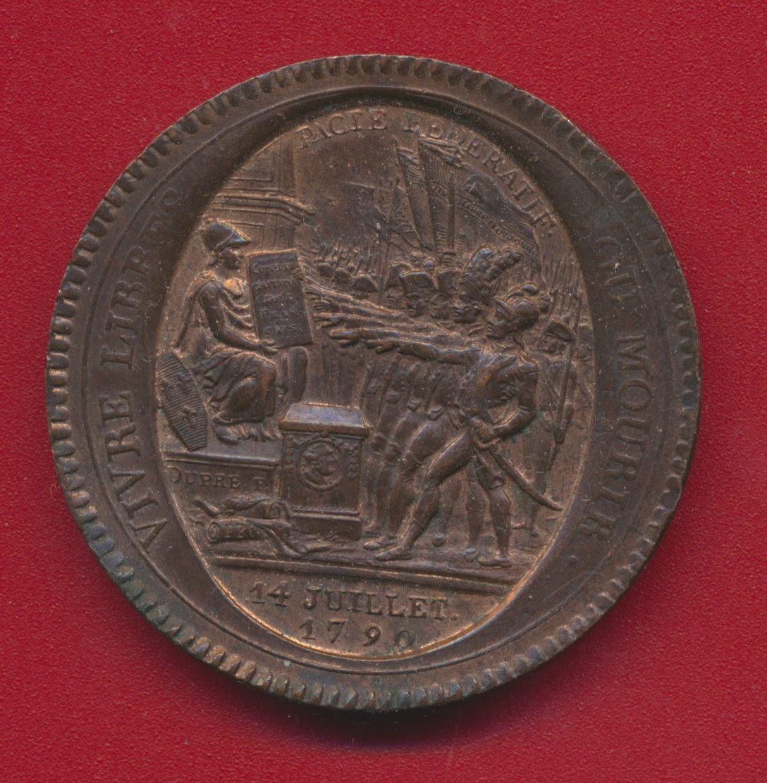 monneron-cinq-sols-au-serment-1792-necogiants-freres-avers