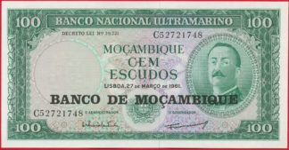 mozambique-100-escudos-nd-1961-1748