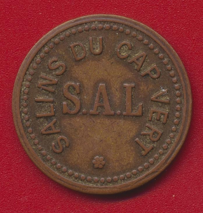 salins-cap-vert-sal-10-centavos-revers