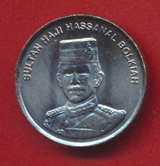 sultanat-brunei-10-sen-2005