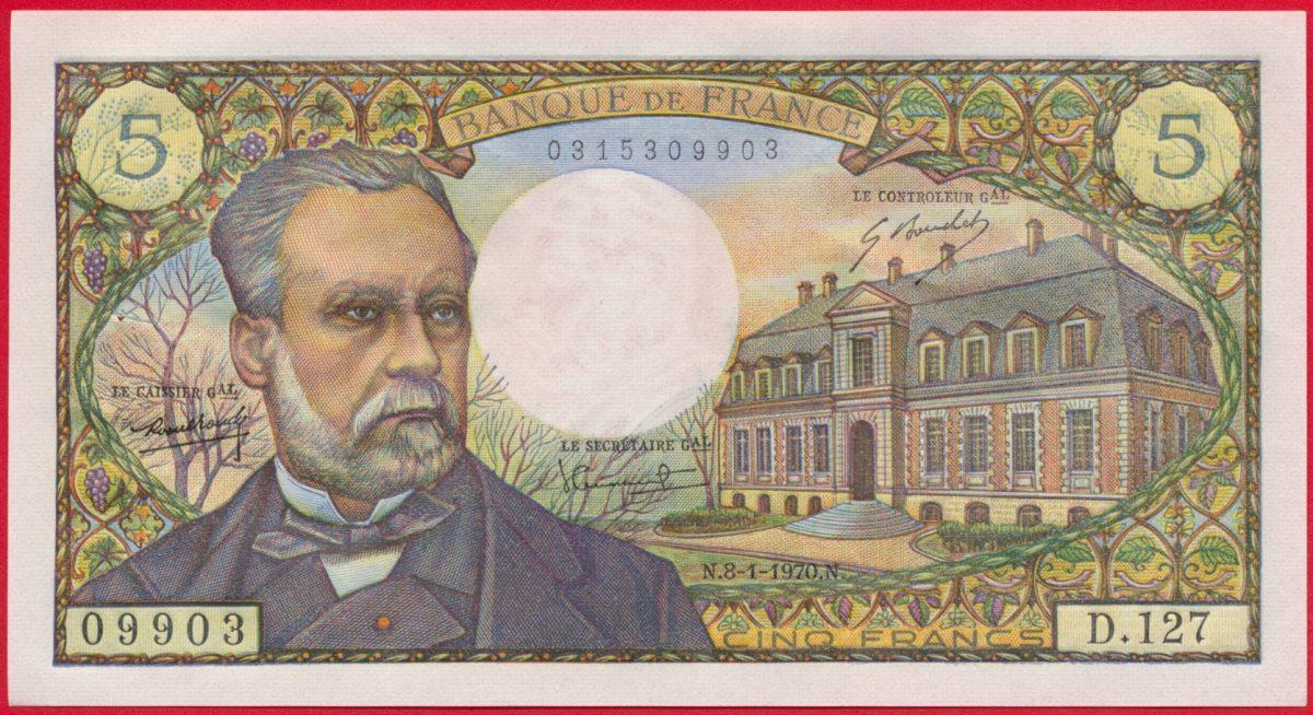 5-francs-pasteur-type-1966-1970-09903