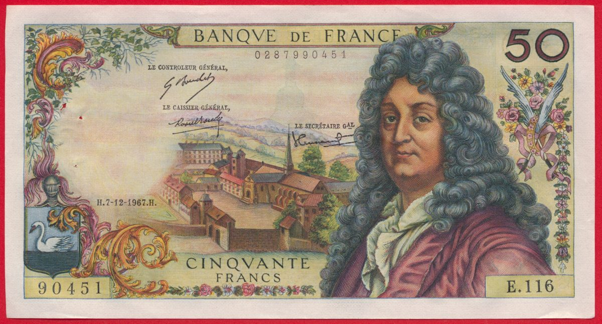 50-francs-racine-7-12-1967-90451