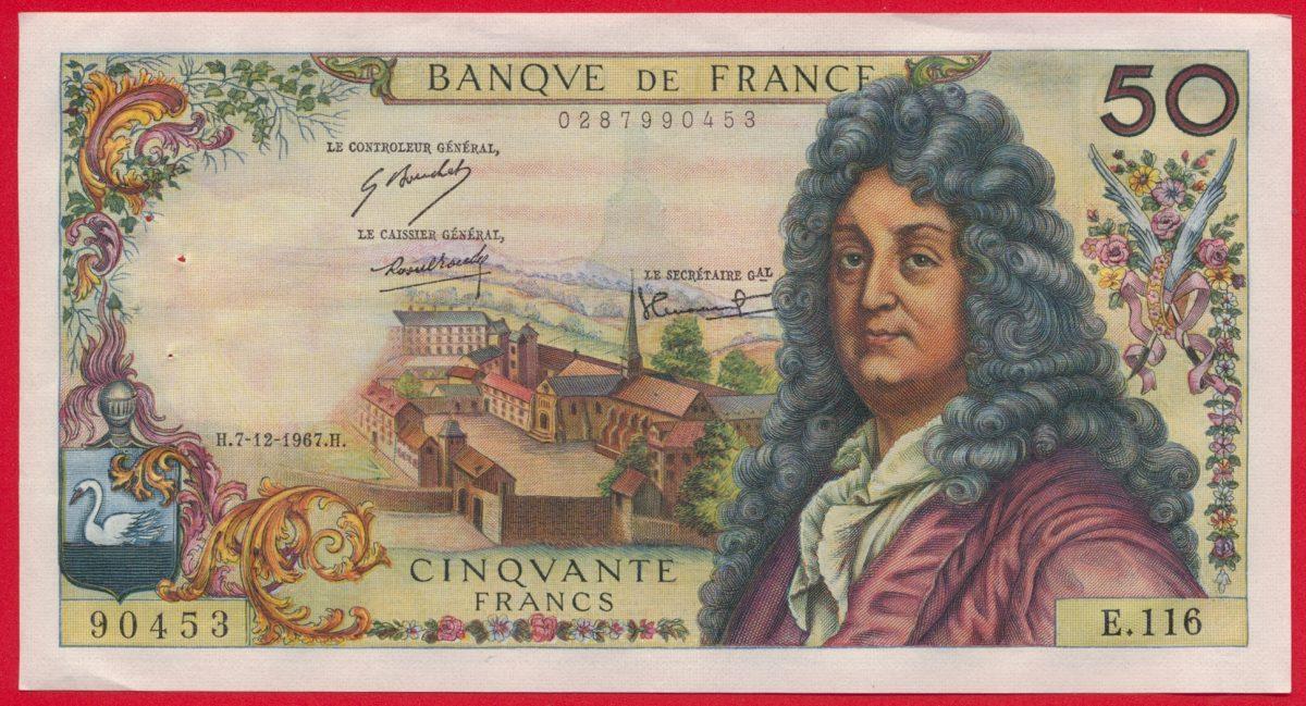 50-francs-racine-7-12-1967-90453