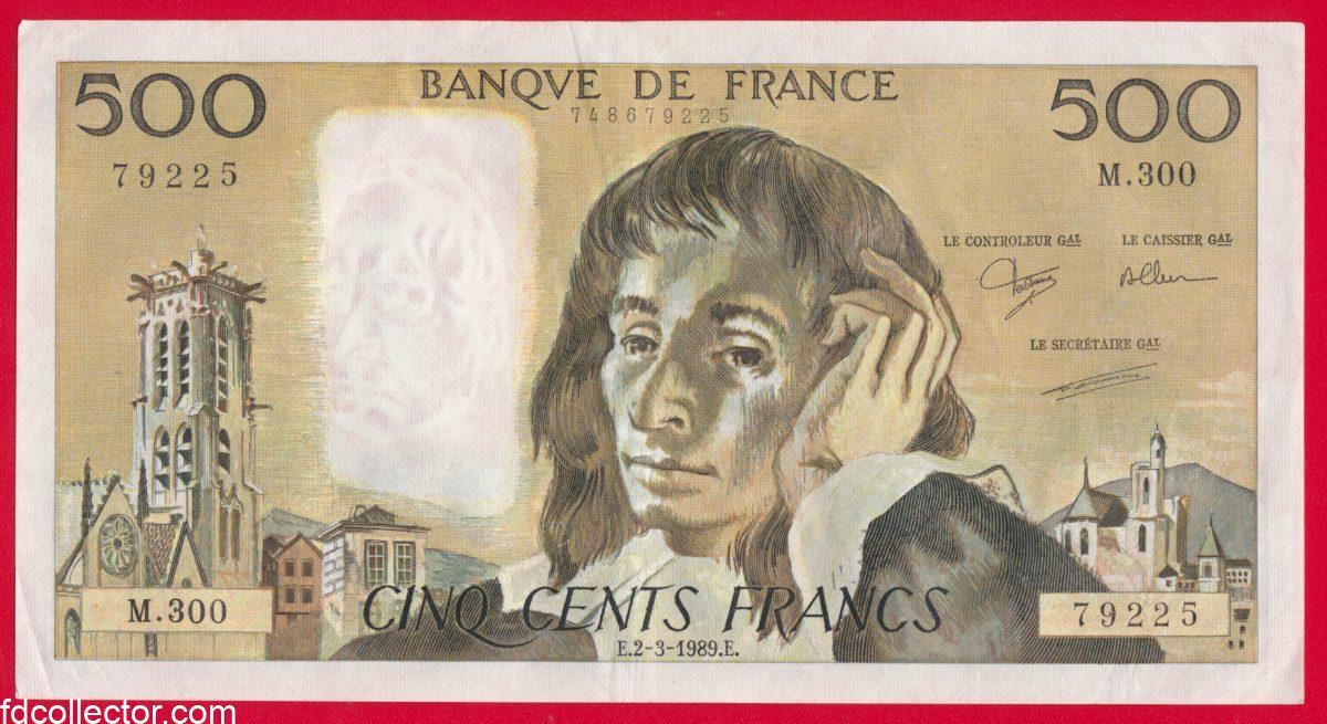 500-francs-pascal-2-3-1989-79225