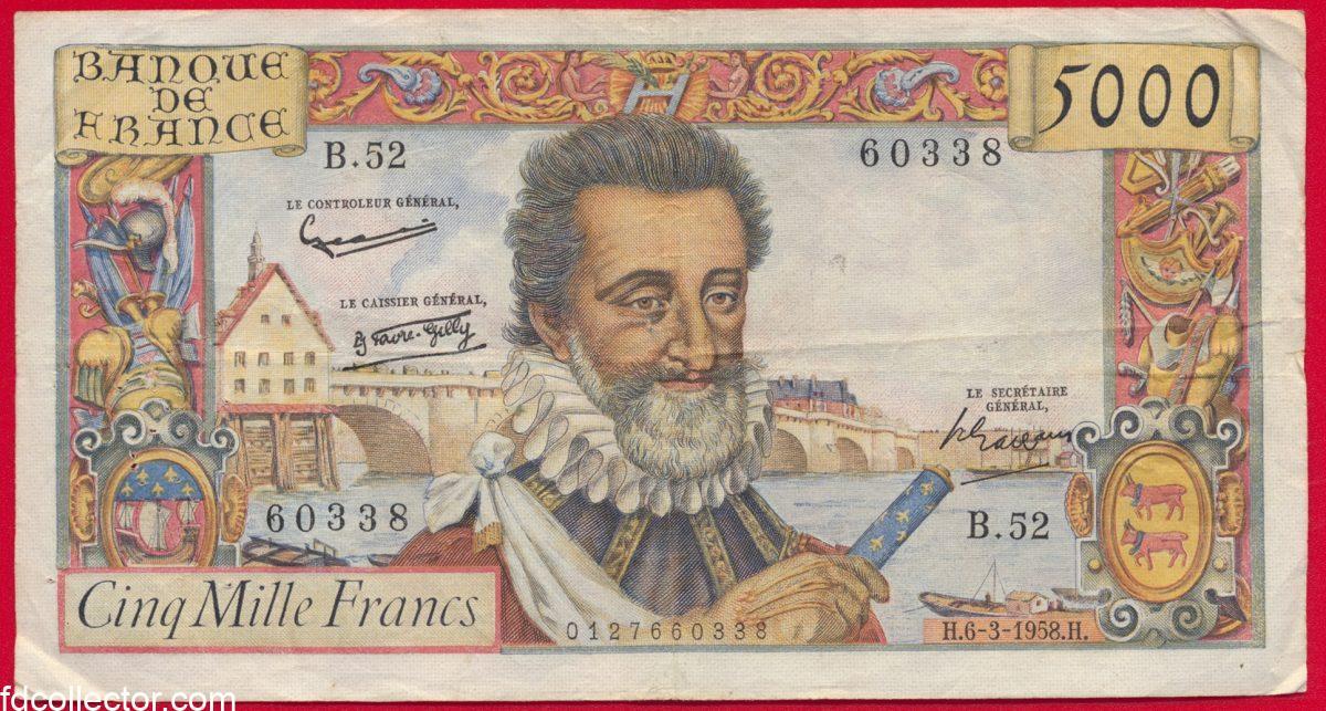 5000-francs-henri-iv-6-3-1958-60338