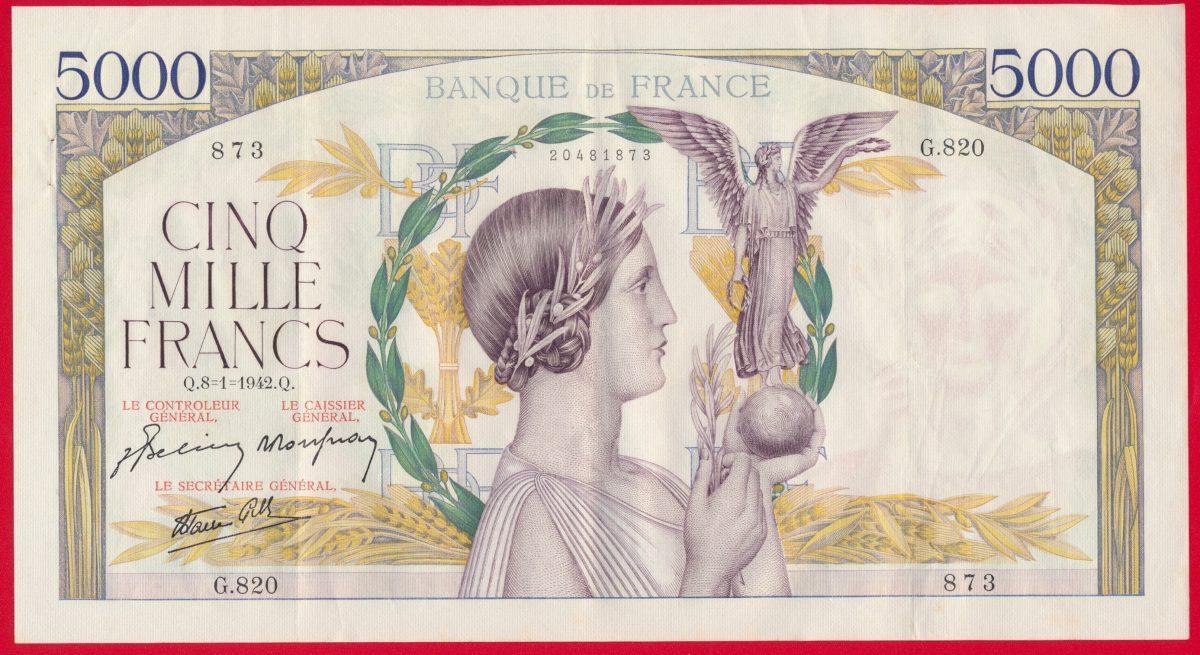 5000-francs-victoire-type-34-8-1-1942-873-cinq-mille