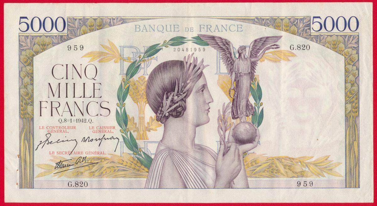 5000-francs-victoire-type-34-8-1-1942-959