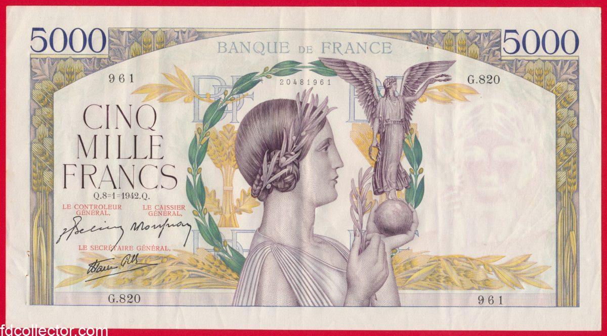 5000-francs-victoire-type-34-8-1-1942-961