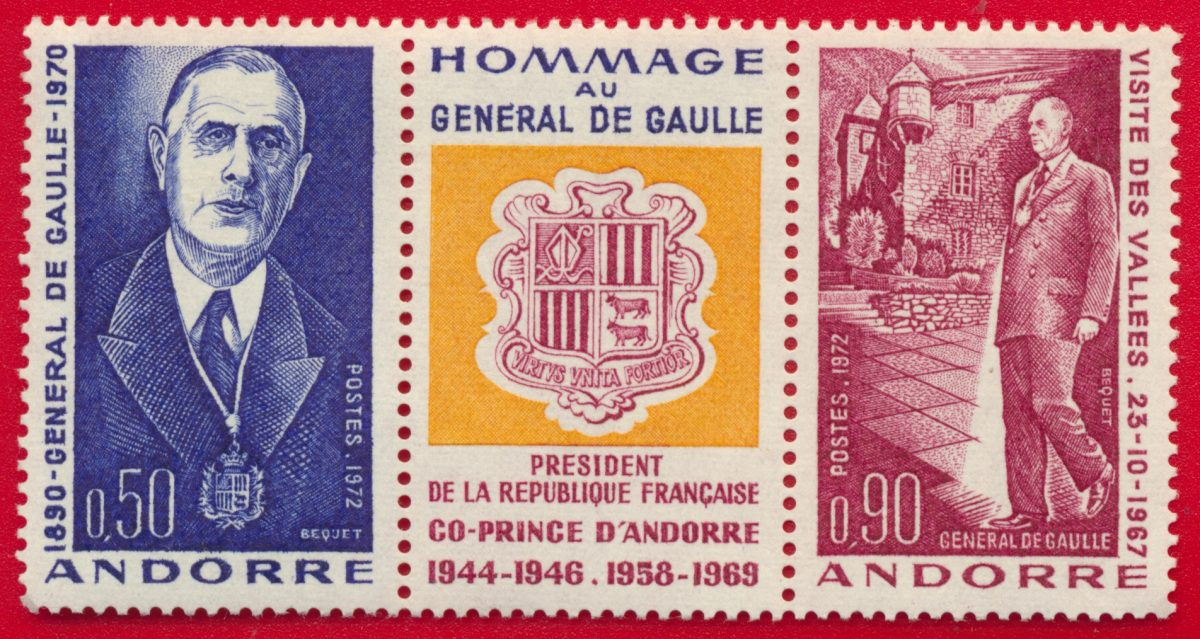 andorre-hommage-general-gaulle