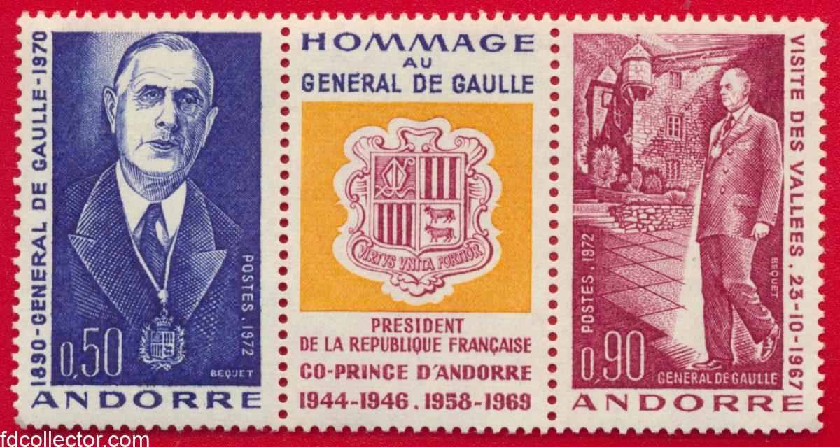 andorre-hommage-general-gaulle