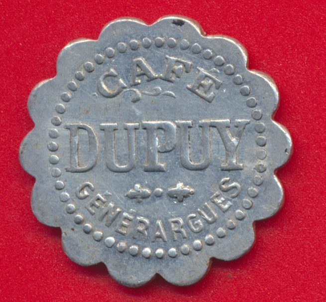 cafe-dupuy-generagues-10-centimes