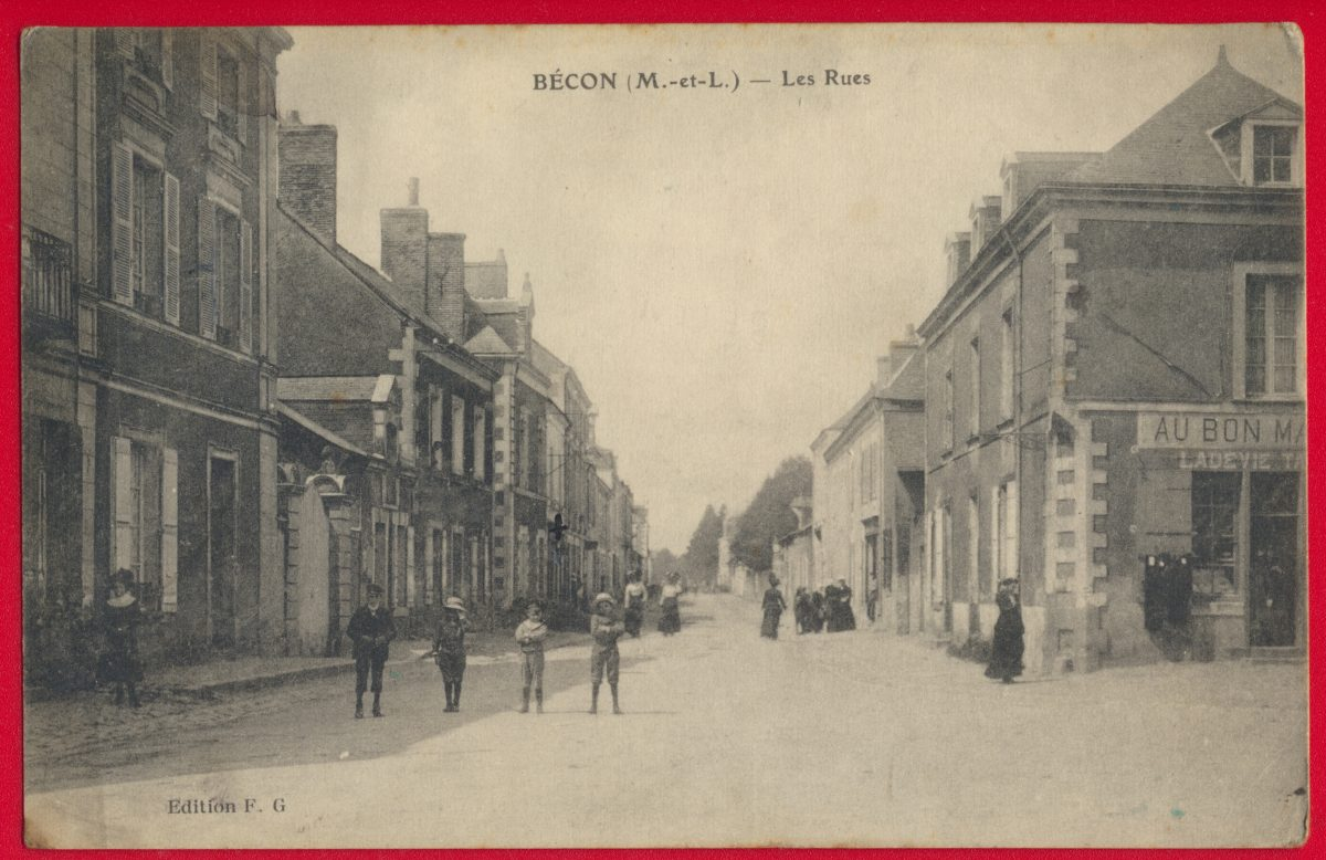 cpa-becon-granit-rues-maine-loire