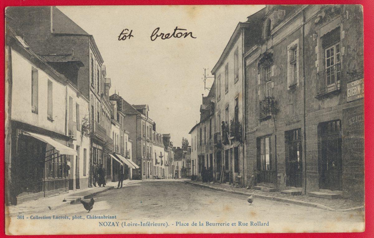 cpa-nozay-place-beurrerie-rue-rollard