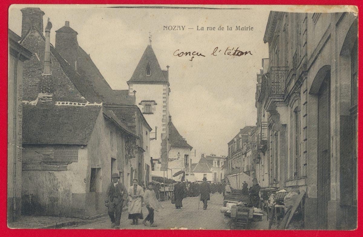 cpa-nozay-rue-mairie
