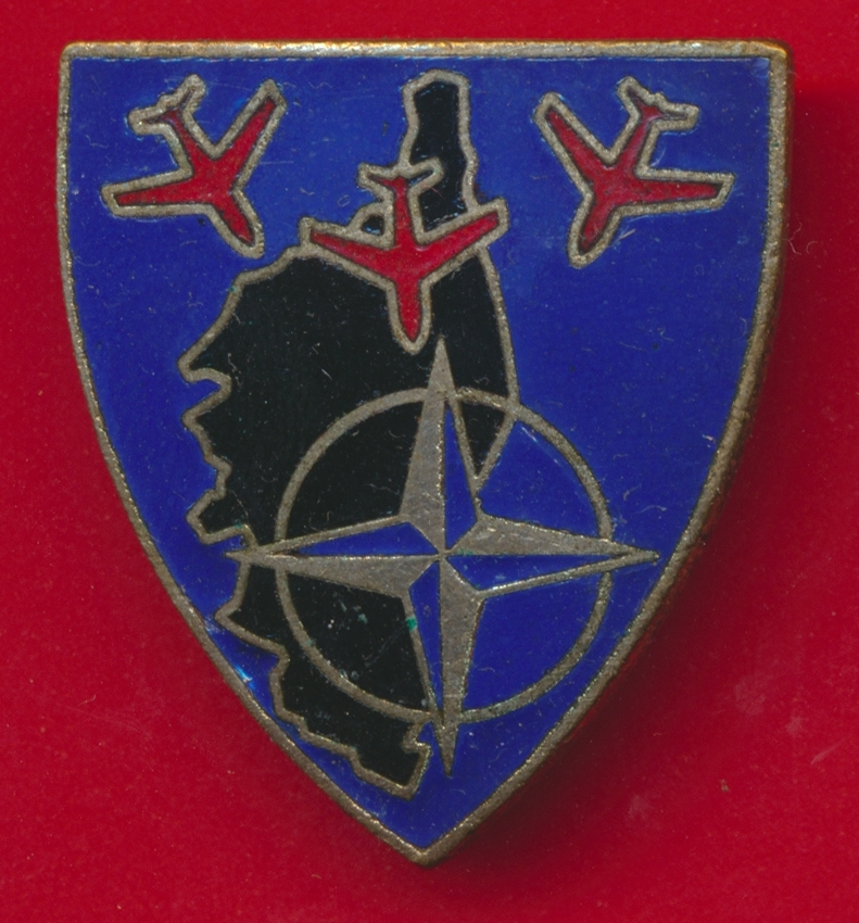 insingne-base-aerienne-126-solenzara