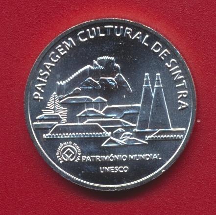 portugal-5-euro-argent-2005-paisagem-cultural-sintra