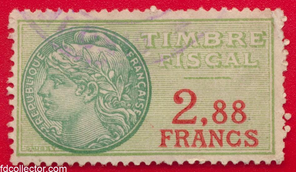 timbre-fiscal-fiscaux-2-francs-88
