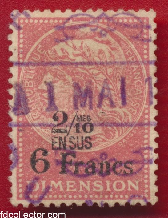 timbre-fiscal-fiscaux-dimension-6-francs-2-10-sus