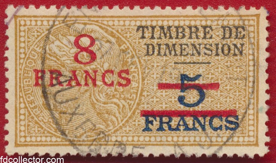 timbre-fiscal-fiscaux-dimension-8-francs-5