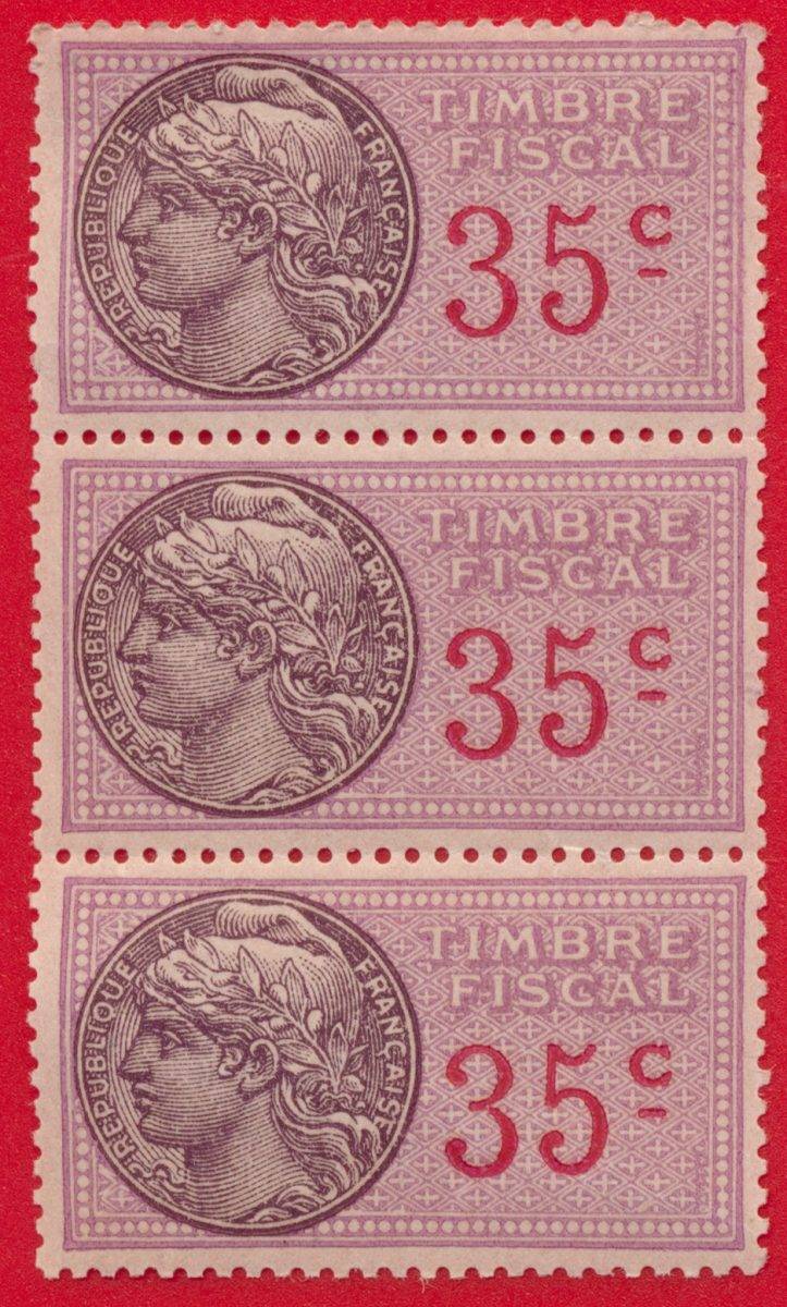 timbres-fiscaux-35-centimes