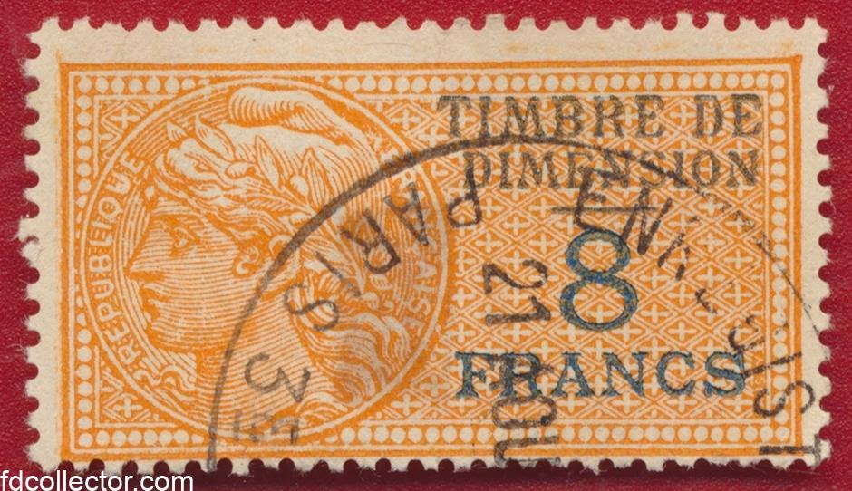 timbres-fiscaux-dimension-8-francs